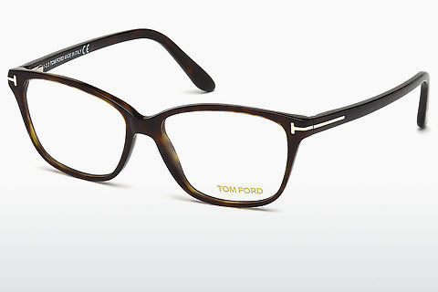 Eyewear Tom Ford FT5293 052