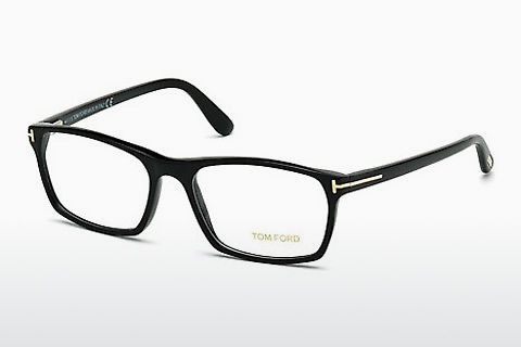 Eyewear Tom Ford FT5295 020