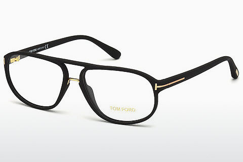 Eyewear Tom Ford FT5296 002