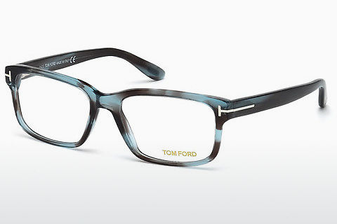 Eyewear Tom Ford FT5313 086