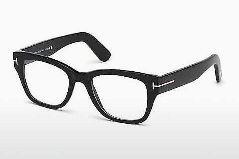 Eyewear Tom Ford FT5379 001