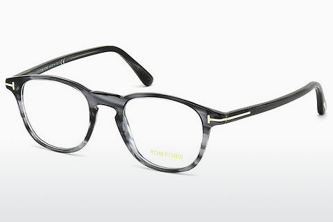 Lunettes design Tom Ford FT5389 020