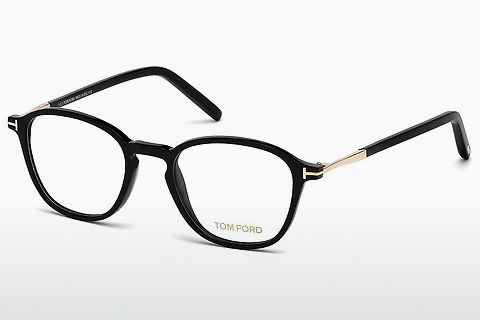 Eyewear Tom Ford FT5397 001