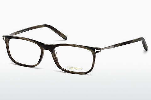 Lunettes design Tom Ford FT5398 061