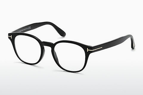 Eyewear Tom Ford FT5400 098