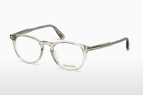 Lunettes design Tom Ford FT5401 020
