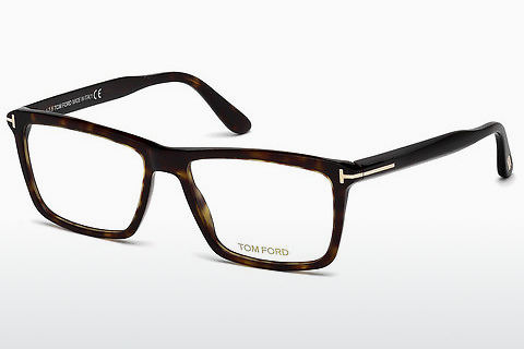 Eyewear Tom Ford FT5407 052