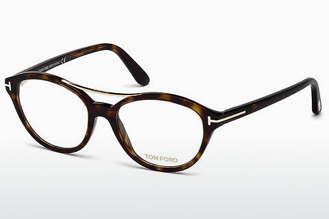 Lunettes design Tom Ford FT5412 052
