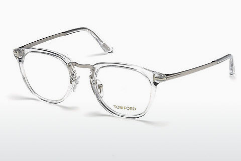 Lunettes design Tom Ford FT5466 026