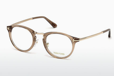 Eyewear Tom Ford FT5467 045