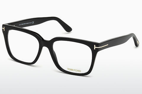 Eyewear Tom Ford FT5477 001