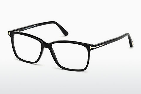Eyewear Tom Ford FT5478-B 052