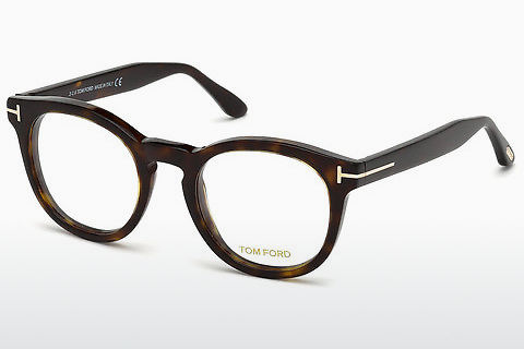 Eyewear Tom Ford FT5489 052