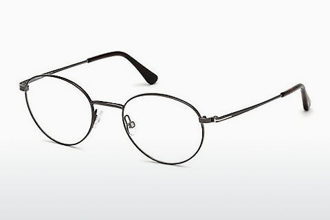 Lunettes design Tom Ford FT5500 008