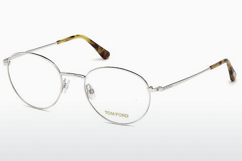 Lunettes design Tom Ford FT5500 016