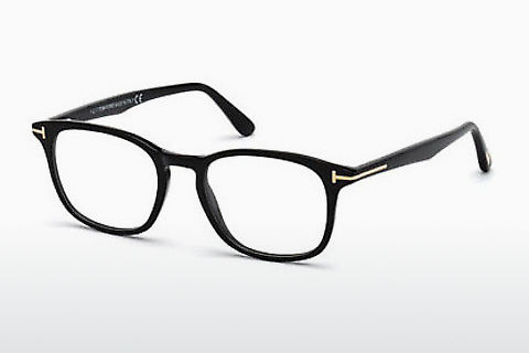 Lunettes design Tom Ford FT5505 005