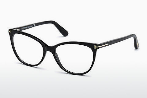 Lunettes design Tom Ford FT5513 045