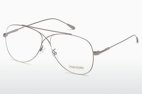 Eyewear Tom Ford FT5531 014