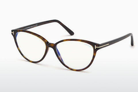 Lunettes design Tom Ford FT5545-B 052