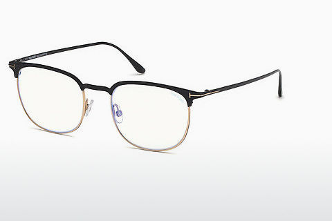 Lunettes design Tom Ford FT5549-B 001