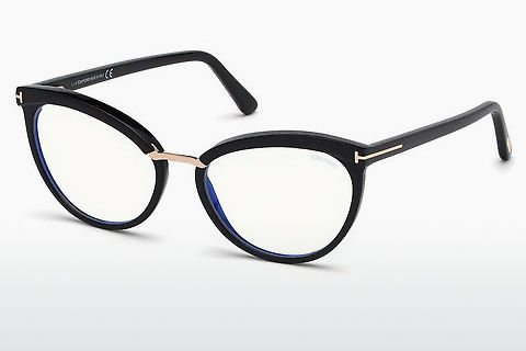 Lunettes design Tom Ford FT5551-B 001