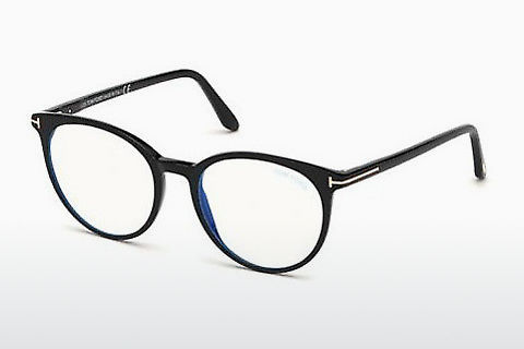 Eyewear Tom Ford FT5575-B 001