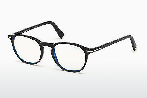 Lunettes design Tom Ford FT5583-B 057