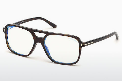 Eyewear Tom Ford FT5585-B 052