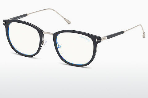 Lunettes design Tom Ford FT5612-B 090