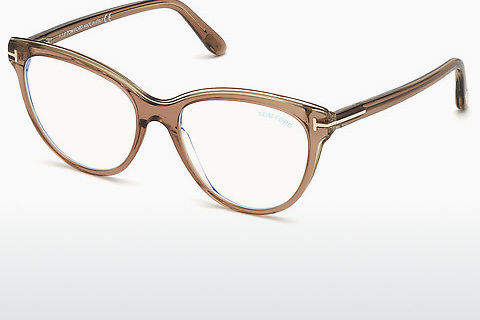 Lunettes design Tom Ford FT5618-B 045