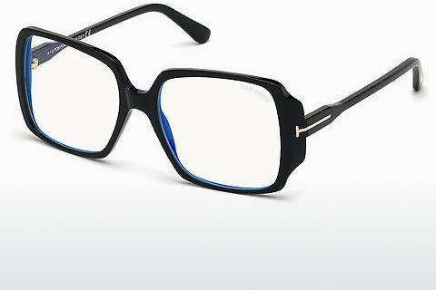 Lunettes design Tom Ford FT5621-B 001