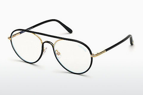 Lunettes design Tom Ford FT5623-B 001