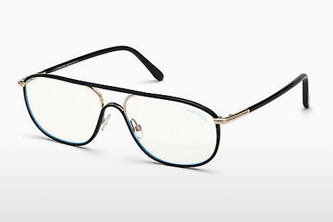 Lunettes design Tom Ford FT5624-B 001