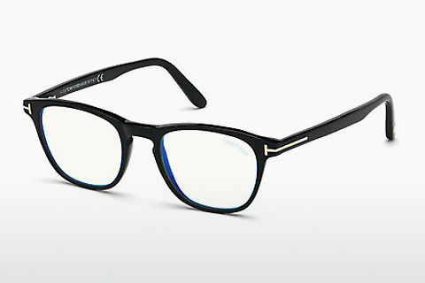Eyewear Tom Ford FT5625-B 045