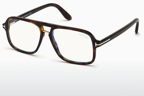 Eyewear Tom Ford FT5627-B 052