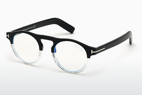 Eyewear Tom Ford FT5628-B 005