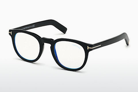 Eyewear Tom Ford FT5629-B 020