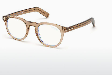 Lunettes design Tom Ford FT5629-B 045