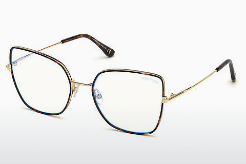 Lunettes design Tom Ford FT5630-B 052