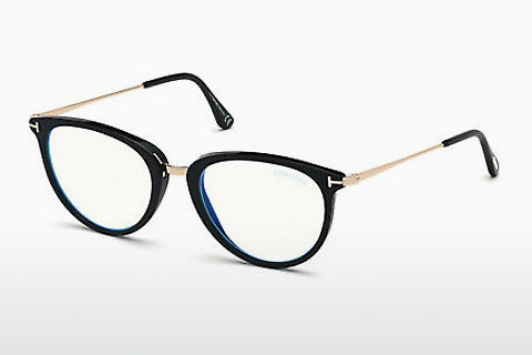 Eyewear Tom Ford FT5640-B 055