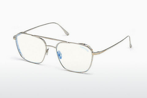 Lunettes design Tom Ford FT5659-B 028