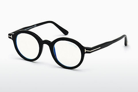 Eyewear Tom Ford FT5664-B 056