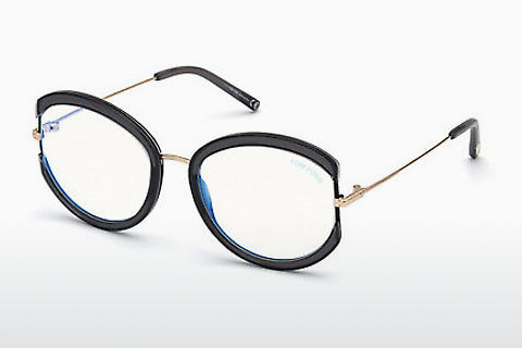 Lunettes design Tom Ford FT5669-B 045