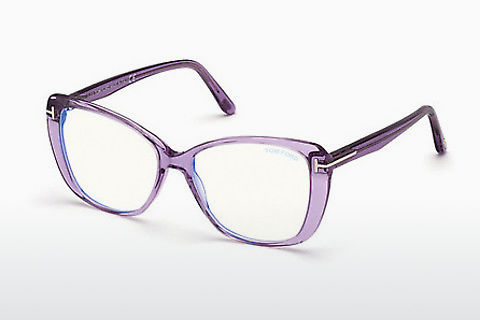 Eyewear Tom Ford FT5744-B 078