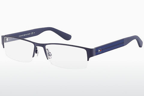 Lunettes design Tommy Hilfiger TH 1236 1IC