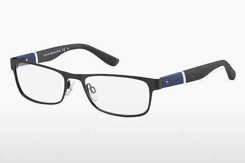 Eyewear Tommy Hilfiger TH 1284 FO3