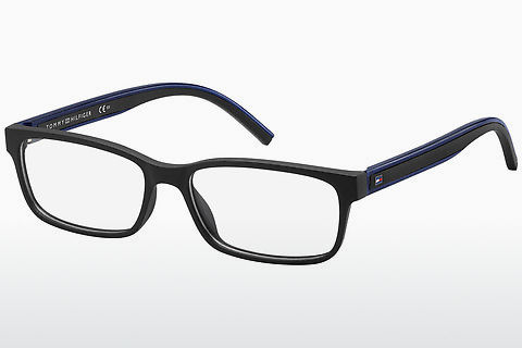 Eyewear Tommy Hilfiger TH 1495 003
