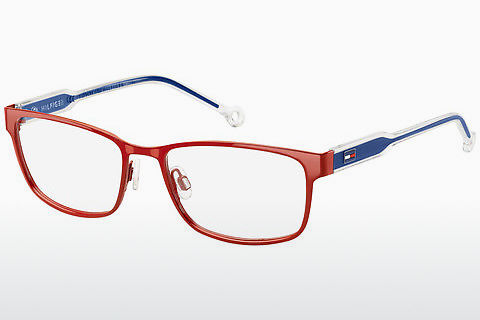 Eyewear Tommy Hilfiger TH 1503 C9A
