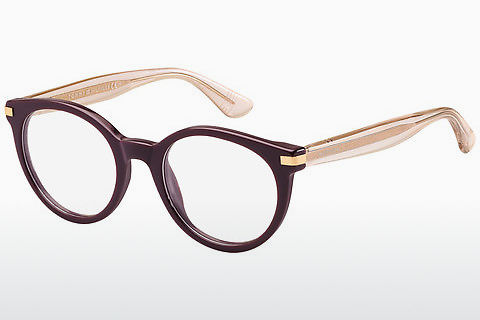 Eyewear Tommy Hilfiger TH 1518 B3V