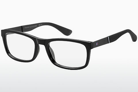 Eyewear Tommy Hilfiger TH 1522 807